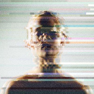 KyeKye-Fantasize-Remixes