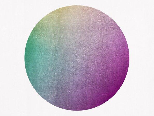 One Wild Life : Soul [Album Review] – Gungor