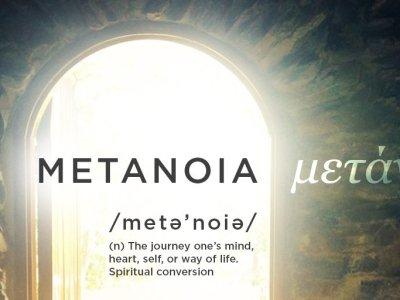 Metanoia (Conversion) Explained in Cat Pictures