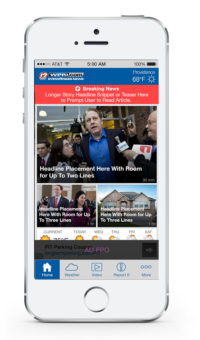 NewsApp-HomeBreakingNews2