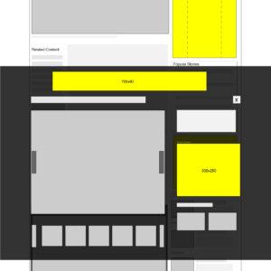 Story-Wireframe-PhotoGalleryOverlay