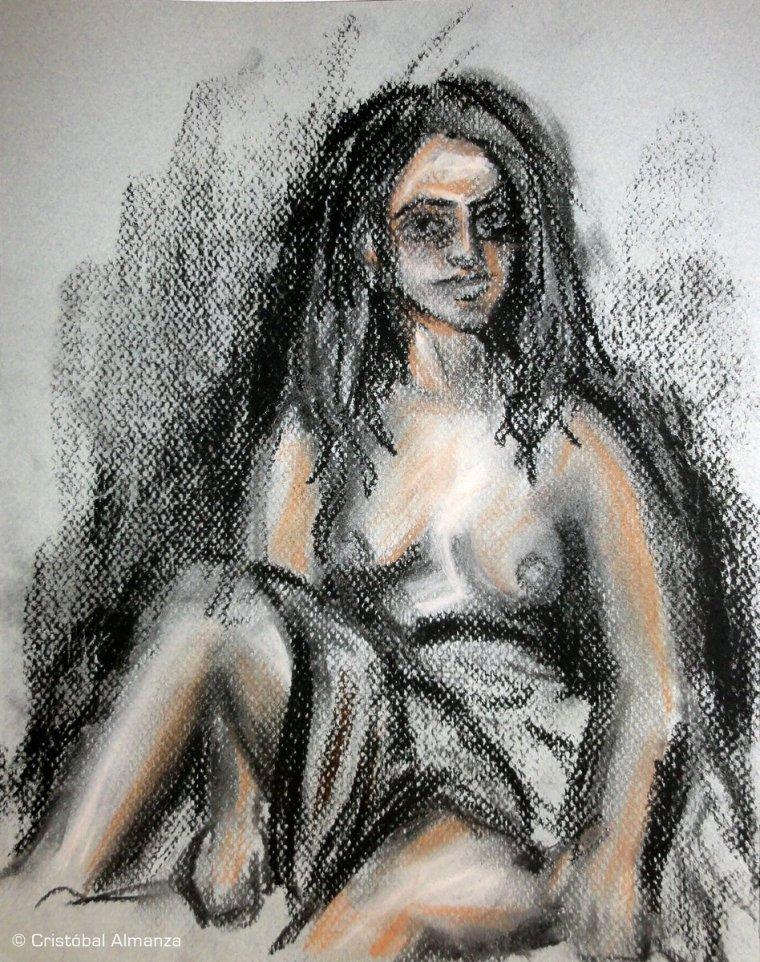 Mujer2