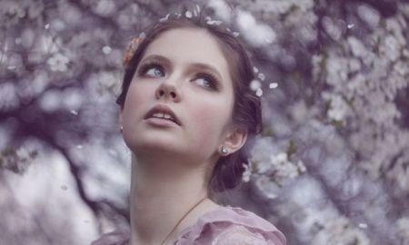 ТЕСТ — Свойственно ли Вам чувство прекрасного?