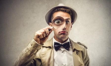 20 психологических фактов