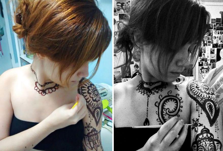 Brazilian-artist-makes-body-paint-herself1__880 (1)