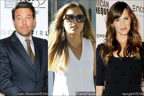 ben-affleck-s-former-nanny-to-sue-jennifer-garner-for-wrongful-dismissal