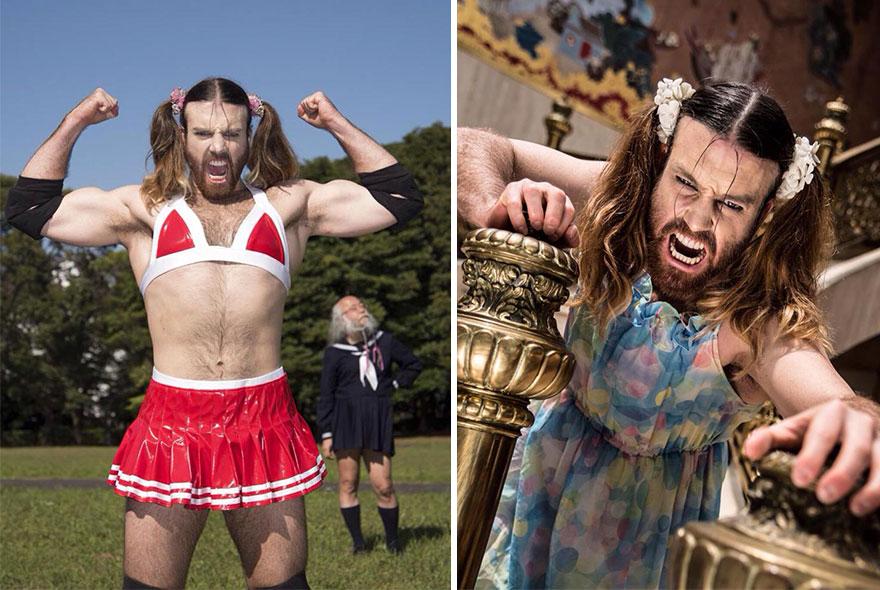 ladybeard-crossdressing-wrestler-death-metal-singer-03