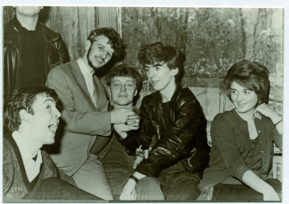 this-image-was-taken-before-starr-joined-the-beatles-when-he-was-still-playing-drums-for-a-band-called-rory-storm-and-the-hurricanes