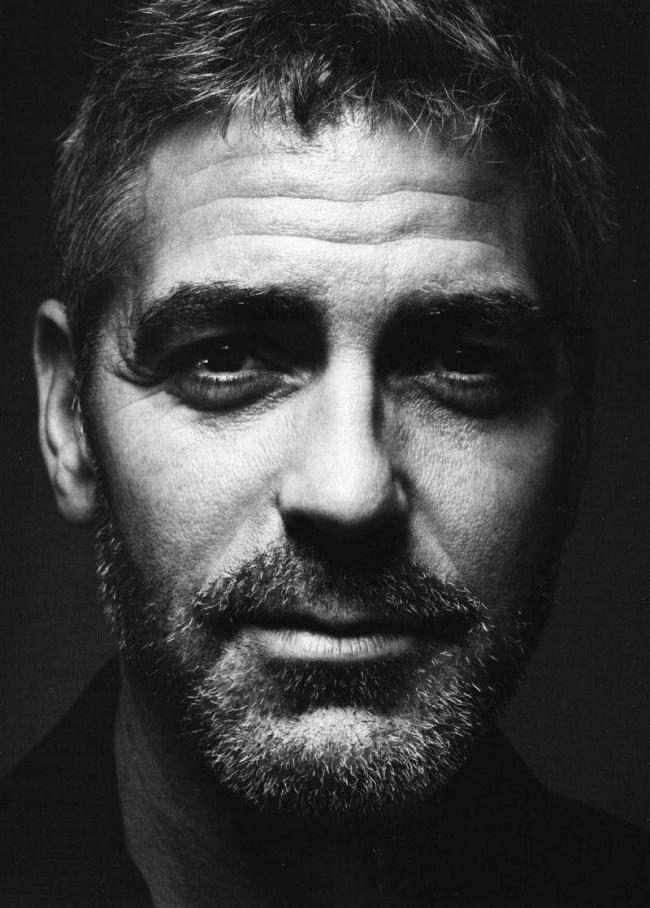 Джордж Клуни - 54