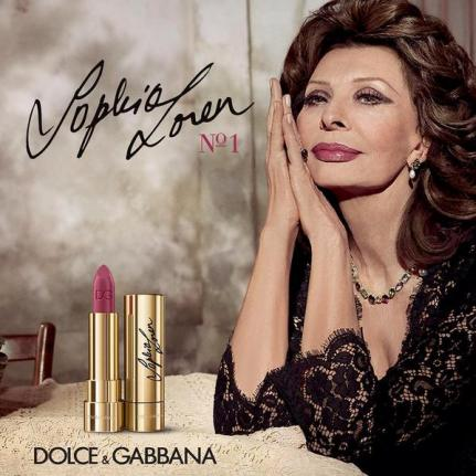 Sophia-Loren-stuns-in-Dolce-Gabbana-ads-at-age-81