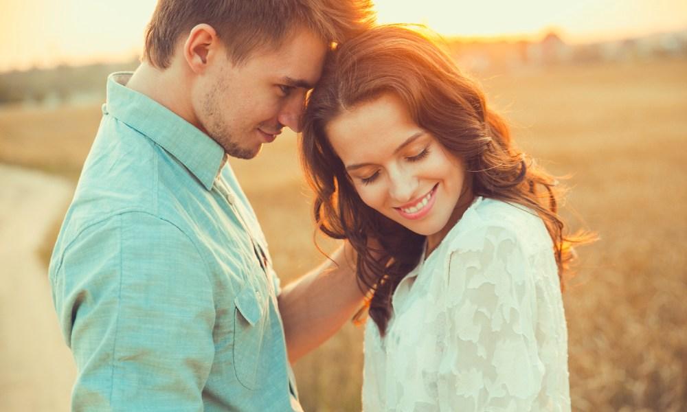 كيف اسعد زوجي في الحياة الزوجية