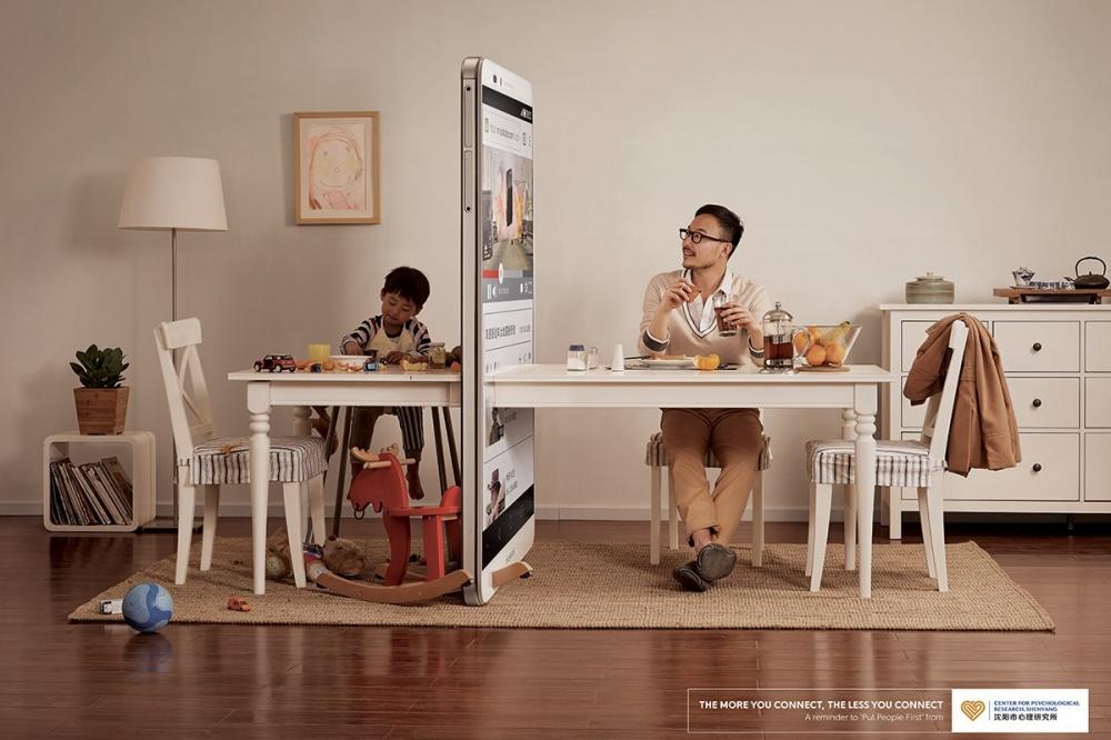 telephonewall