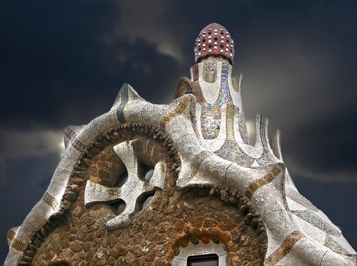 1-33-Worlds-Top-Strangest-Buildings-mindhouse
