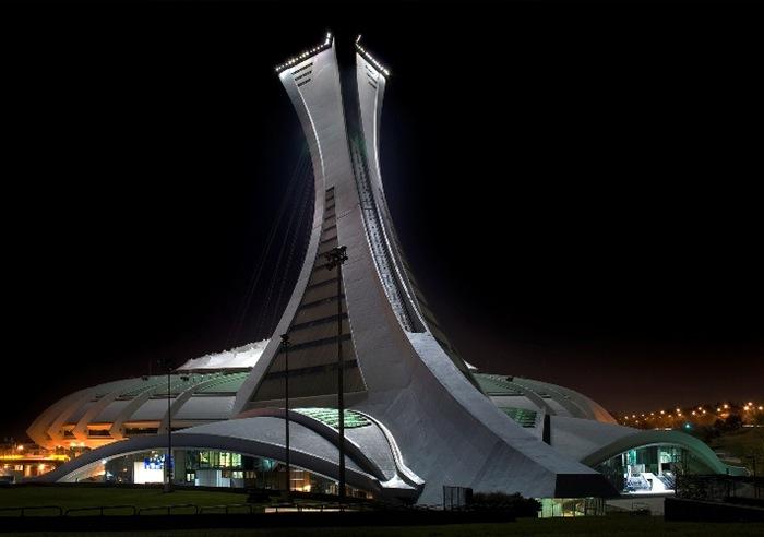 15-33-Worlds-Top-Strangest-Buildings-olympicstadium