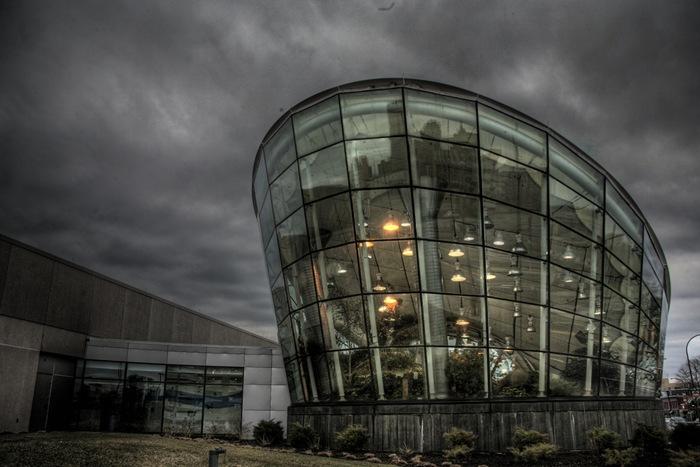 26-33-Worlds-Top-Strangest-Buildings-museum-of-play