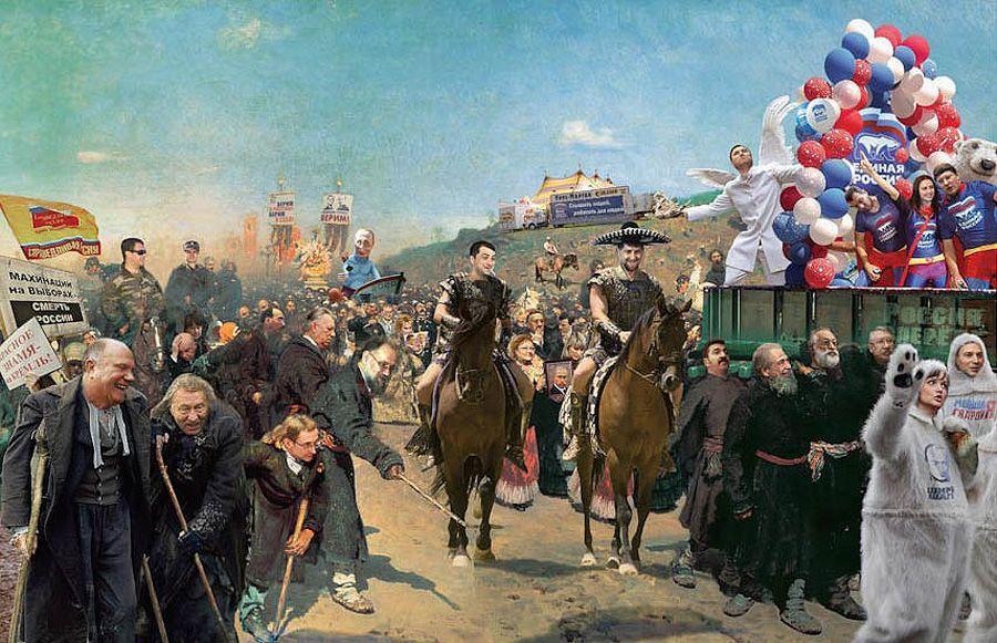krasochnye-politicheskie-plakaty-Quibbllbudaeva-10