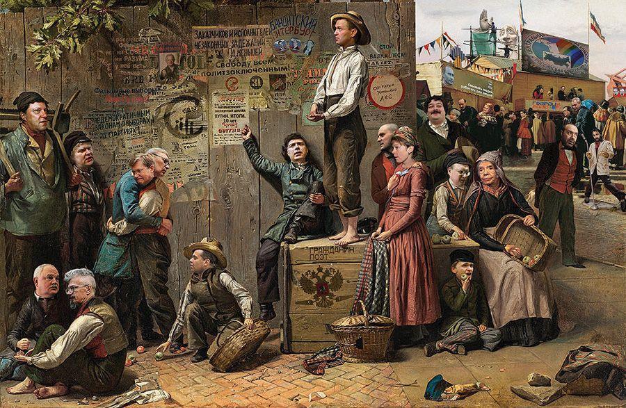 krasochnye-politicheskie-plakaty-Quibbllbudaeva-14
