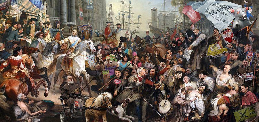 krasochnye-politicheskie-plakaty-Quibbllbudaeva-20