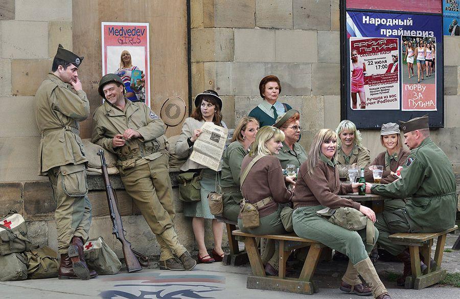 krasochnye-politicheskie-plakaty-Quibbllbudaeva-3