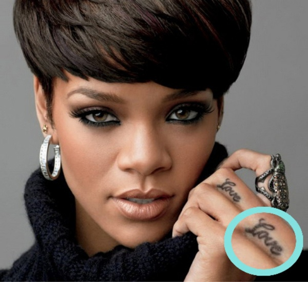 rihanna-tattoo-10_blog
