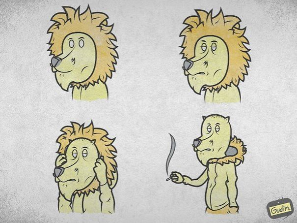 funny-sarcastic-illustrations-comics-anton-gudim-russia-33__605