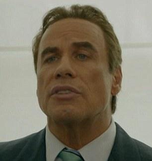 31793E7600000578-3459770-Travolta_looks_almost_unrecognisable_in_his_role_as_Shapiro_-m-107_1456226719586