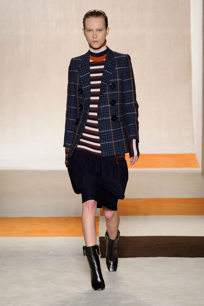 Victoria-Beckham-Fall-2016-Collection (10)
