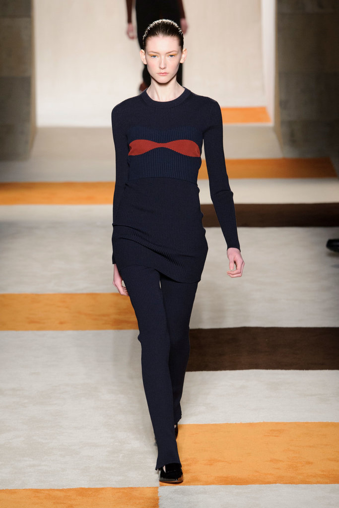 Victoria-Beckham-Fall-2016-Collection (12)