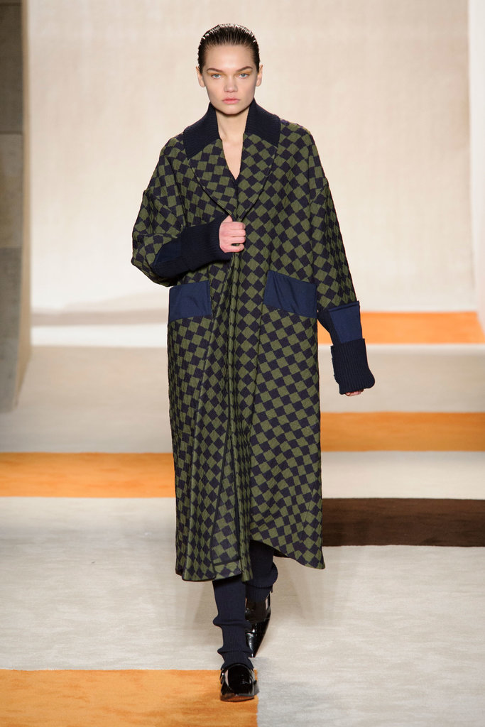 Victoria-Beckham-Fall-2016-Collection (28)