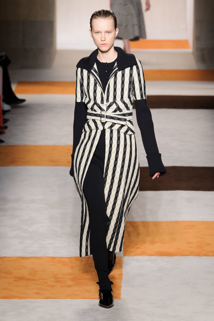 Victoria-Beckham-Fall-2016-Collection (34)