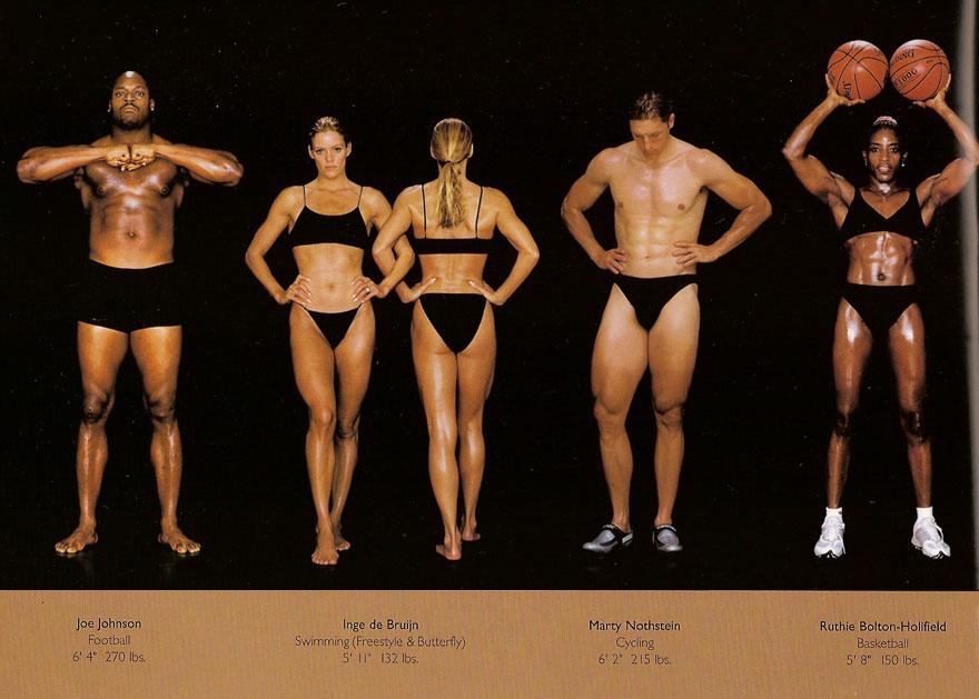 different-body-types-olympic-athletes-howard-schatz-15