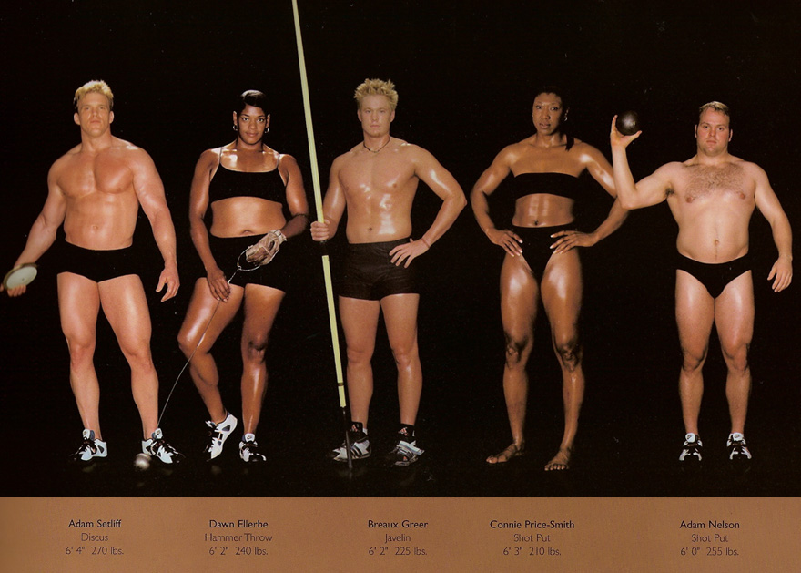 different-body-types-olympic-athletes-howard-schatz-8