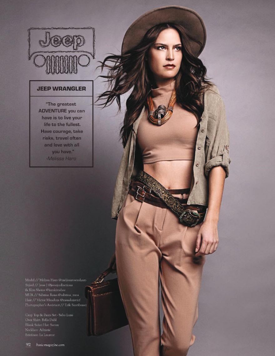 fashion-photographer-reimagines-cars-as-supermodels-9__880