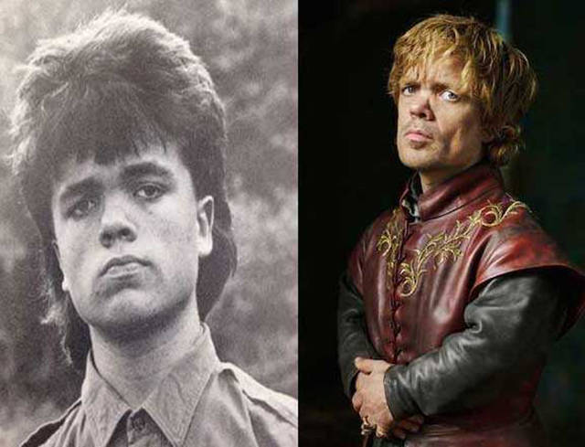how_cast_members_of_game_of_thrones_looked_back_in_the_day_640_26