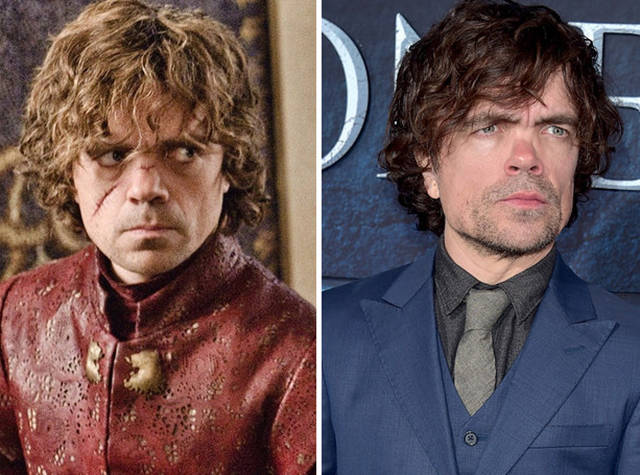 how_the_game_of_thrones_actors_look_in_real_life_640_03