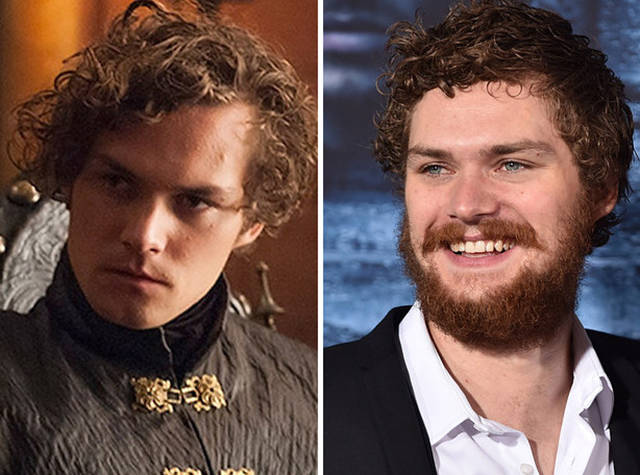 how_the_game_of_thrones_actors_look_in_real_life_640_10