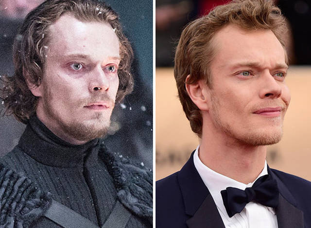 how_the_game_of_thrones_actors_look_in_real_life_640_15