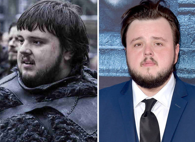 how_the_game_of_thrones_actors_look_in_real_life_640_17