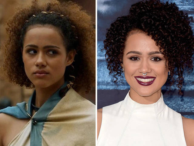 how_the_game_of_thrones_actors_look_in_real_life_640_18