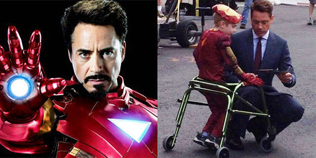 these_actors_are_the_superheroes_in_movies_as_well_as_in_real_life_640_01