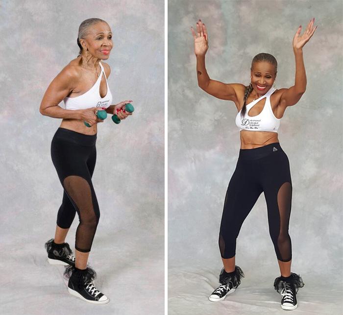 oldest-female-bodybuilder-grandma-80-year-old-ernestine-shepherd-14