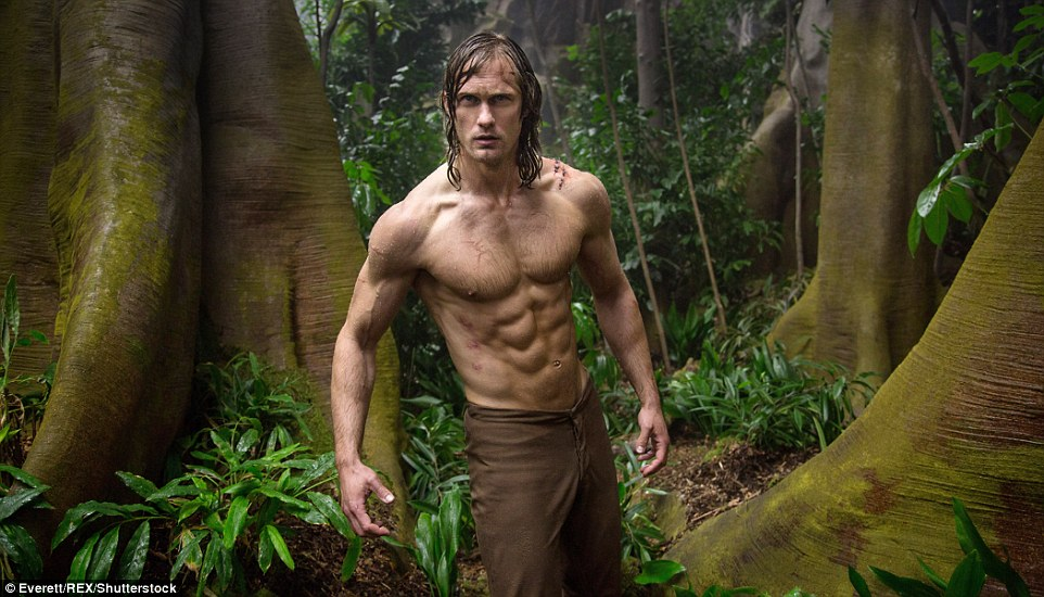 35EBEDE300000578-3675778-Tall_tale_Tarzan_having_acclimated_to_life_in_London_is_called_b-m-54_1467742185243