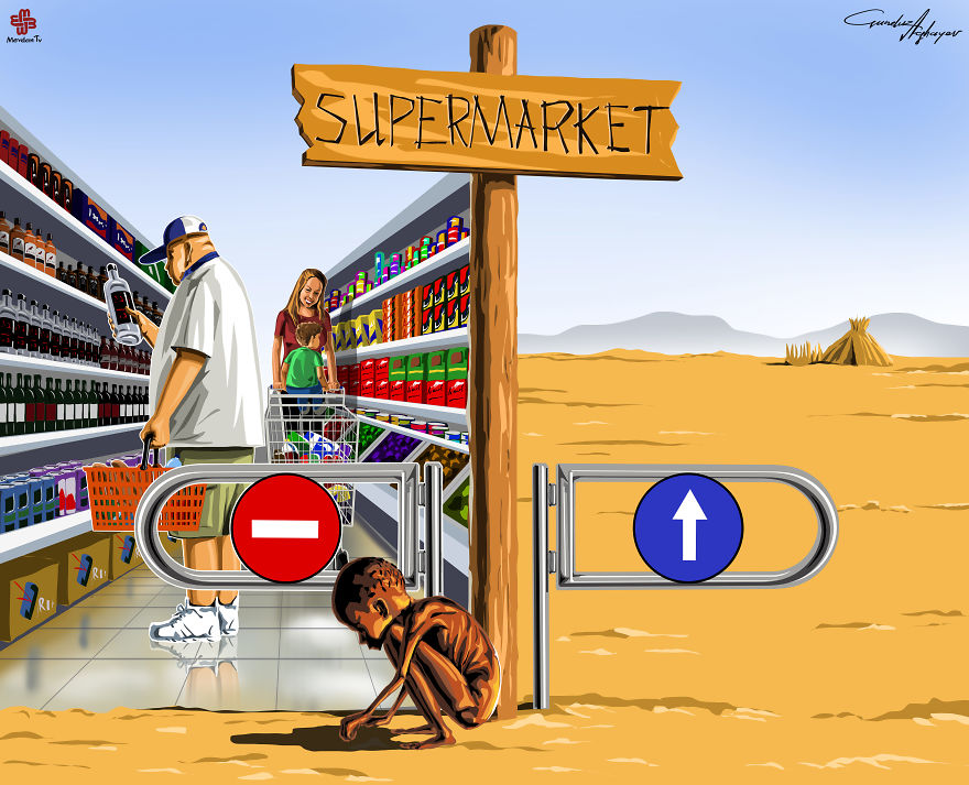 Supermarket-new-series-by-Gunduz-Aghayev-577bac39e57f0__880