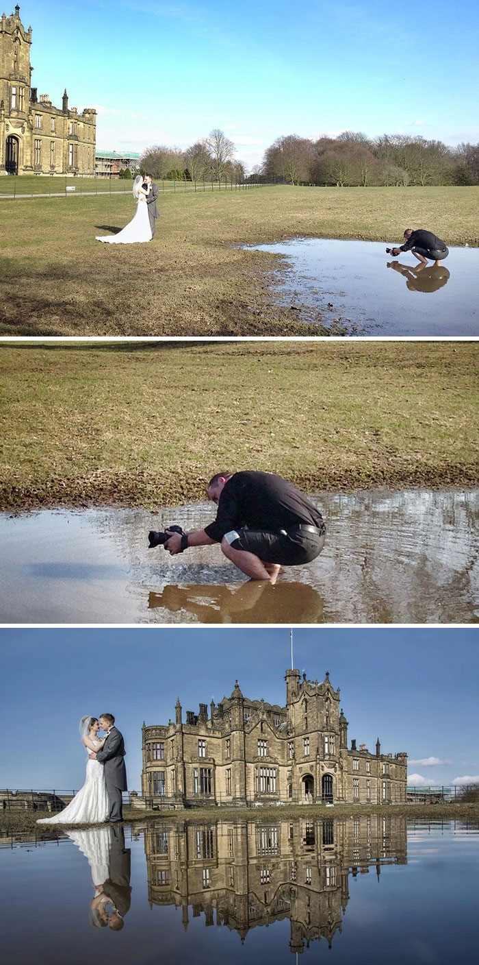 funny-crazy-wedding-photographers-behind-the-scenes-63-57750255321e7__700 (1)