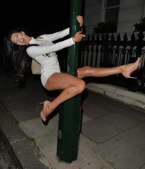 Chloe-Khan-outside-the-Libertine-Club (1)
