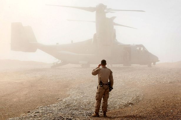 File-Picture-American-Soldier