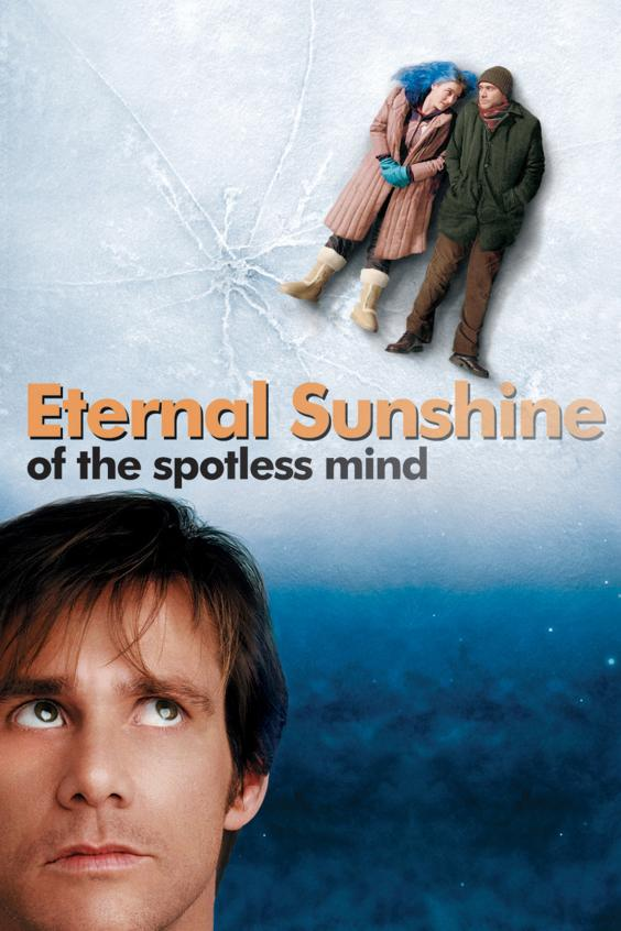 eternal-sunshine-of-the-spotless-mind-poster-artwork-kate-winslet-kirsten-dunst-tom-wilkinson