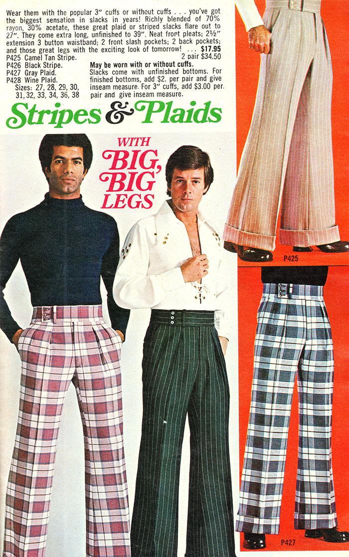 funny-1970s-mens-fashion-58088fd309cf8__700