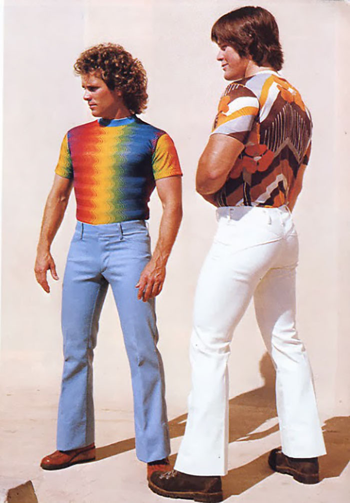 funny-1970s-mens-fashion-69-580883dd2c09a__700