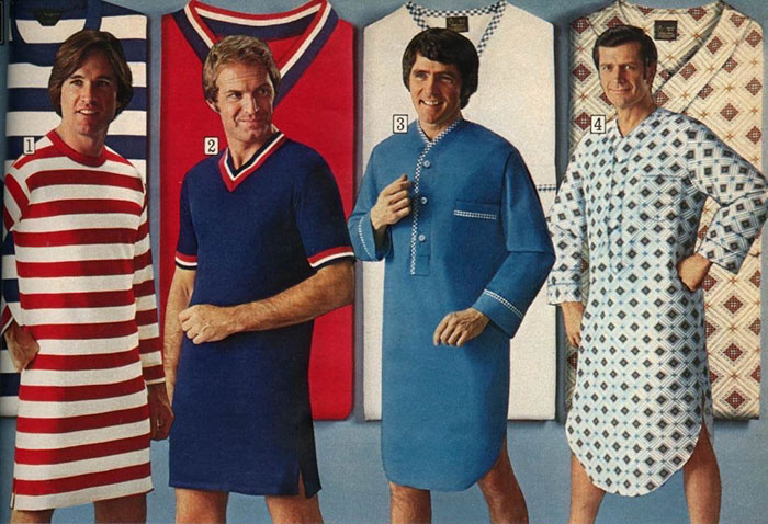 funny-1970s-mens-fashion-75-580883ee948e1__700